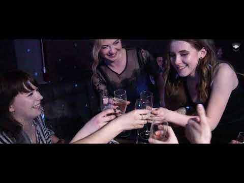 DJ ALLEGRO - диджей на свадьбу Ровно, Львов, Киев, відео 10