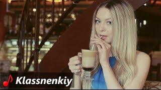 Vlad Fame & StoDva - Latte [Новые Клипы 2014]