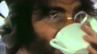 Donovan - There Is An Ocean
