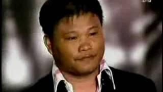 Pilipinas Got Talent Ikaw ang pangarap