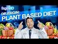 PLANT BASED Diet & Splendid Spoon Review & Splendid Spoon Benefits. SUGARMD explains