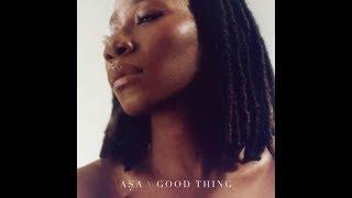 Asa – Good Thing   LYRICS