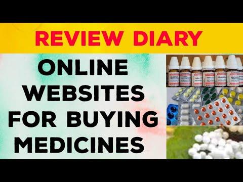 Homeopathy||Allopathy||Ayurvedic||Unani |Online websites for buying medicines