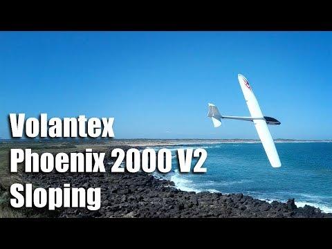 volantex-phoenix-2000-v2-sloping