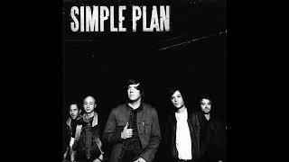 Simple Plan  - Simple Plan 2007(Full Album)
