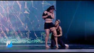 """Greed"" by Jade Chynoweth & Josh Killacky   Gallant - Weight In Gold (Ekali Remix)"