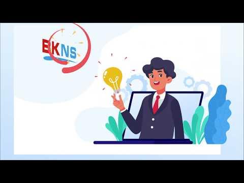 TVC giới thiệu BKNS