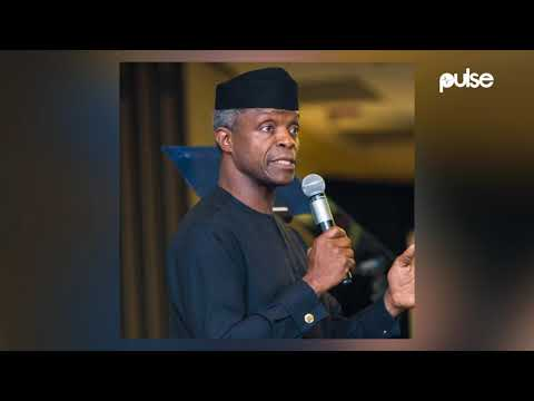 Femi Kuti Does Not Support Prof  Oshinbajo Because Of Fela | Pulse TV News