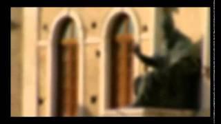 DIE MARKEN (ITALIEN) - MIT ANMERKUNG IN DEUTSCHER SPRACHE - GEBIET, KULTUR, TRADITIONEN, KUNST...