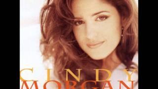 Cindy Morgan- Storybook