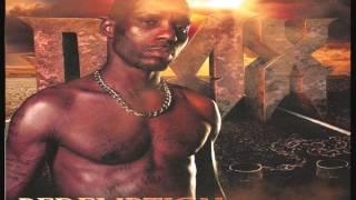 DMX - I'm Gonna Win [Track 6] Remastered 2015