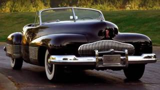 Mean <b>Gene Kelton</b> – Let Me Pump Your Gas