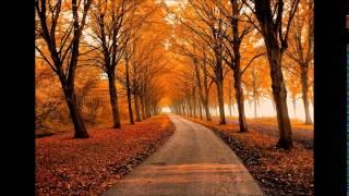 George Winston: Autumn - Full Album