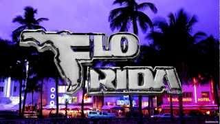 Flo Rida - Mind On My Money (with nicolaixx1 intro)