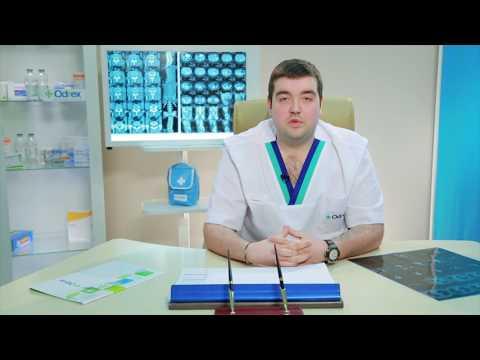 Симптомы аппендицита - хирург Денис Карпегин. Здоровый интерес. Выпуск 281