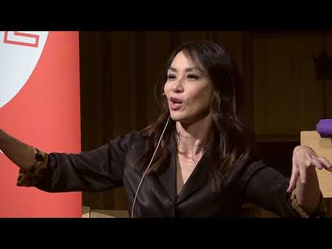 Amy Chua: Political Tribes
