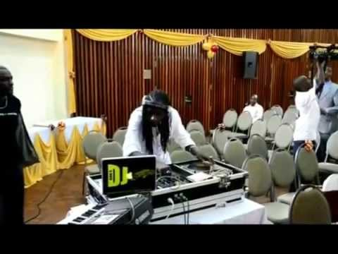 Download DJ DOLLS 2013 KIKUYU GOSPEL MIX VOL 2 MP3 & MP4 2019