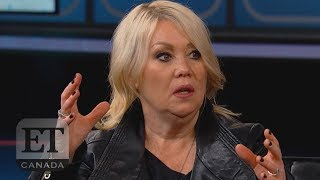 "Jann Arden Explains Each ""These Are The Days"" Song 