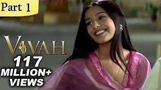 Vivah Full Movie HD 480p
