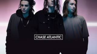 Chase Atlantic - Church (Audio)