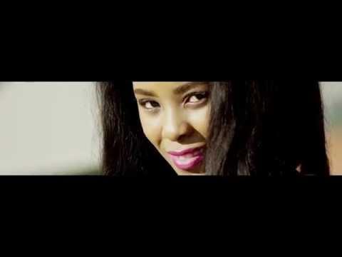 DJ Xclusive - Cash Only (ft. Sarkodie, Cassper Nyovest, Anatii & Banky W)