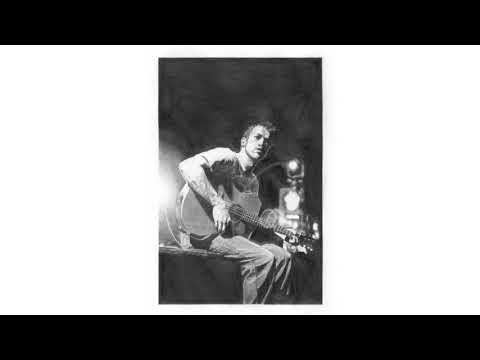 Coldplay - I Bloom Blaum (Live 2002)