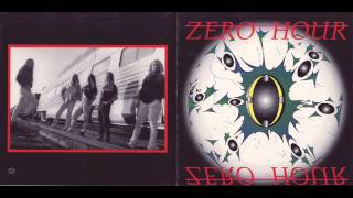 ZERO HOUR - Truth