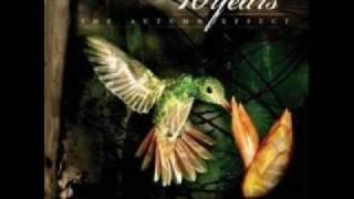 Ten Years- The Autumn Effect: Prey