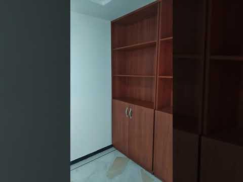 Oficinas y Consultorios, Alquiler, San Vicente - $1.900.000