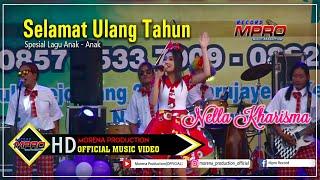 Nella Kharisma - Selamat Ulang Tahun [OFFICIAL]
