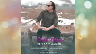Behruz Ocagi - Olum Olum 2018 | Yeni ( Cover Vasif Azimov )