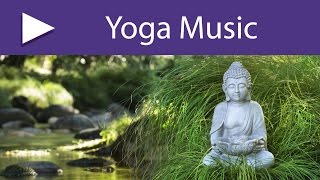Yoga Mantra Chanting Om, Mindfulness Meditation Music, Tibetan Zen Buddhist Meditation