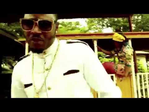 Adam A Zango - Bolo Bolo (Official Video)