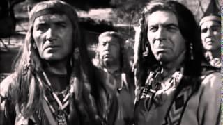 Daniel Boone Season 1 Episode 7 Full Episode