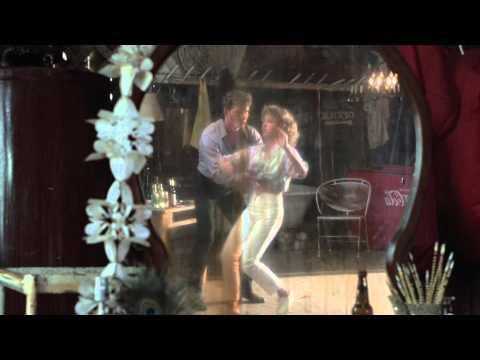 Dirty Dancing Blu-ray Trailer