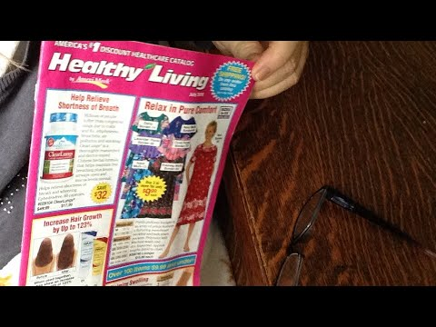 mp4 Healthy Living Catalogue, download Healthy Living Catalogue video klip Healthy Living Catalogue
