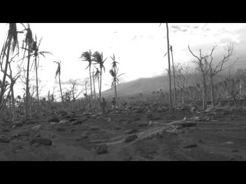 Teaser DEATH IN THE LAND OF ENCANTOS de Lav Diaz