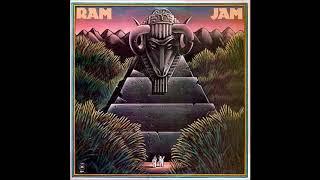 Ram Jam - Too Bad On Your Birthday