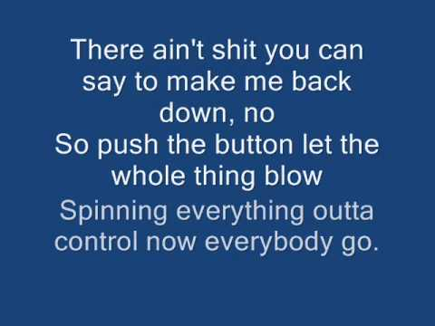 Linkin Park - Wretches and Kings LYRICS