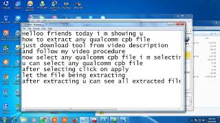 how to install cpb firmware file - Video hài mới full hd hay nhất