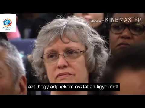 Találkozó angol nő