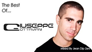 The Best Of Giuseppe Ottaviani (Dj Mix By Jean Dip Zers)