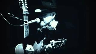 La foglia caduta - Demetrio Poli (live marzo 2011)