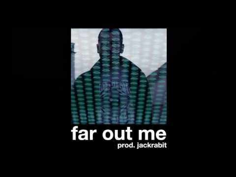 "fef9c0c0e9fb4 KC TP presenta ""Far Out Me"""
