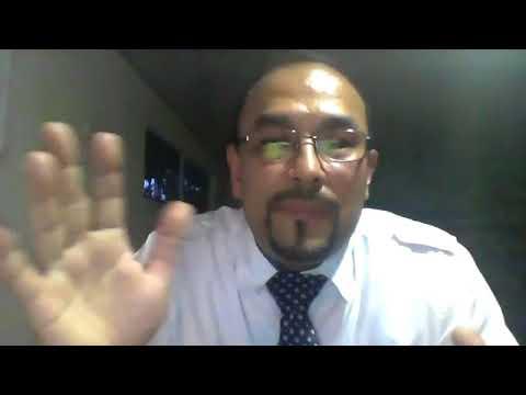Formación sobre el entrenador elíptico para la hipertensión