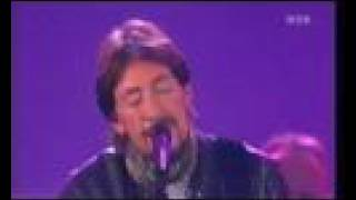 "Chris Rea ""Who Do You Love"""