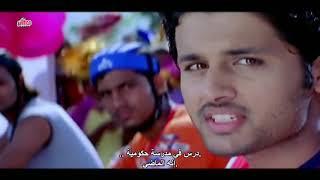 حصريا  فيلم هندي جديد اكشن و اثارة و دراما البقاء للأقوى  مترجم للعربية 2019 كامل