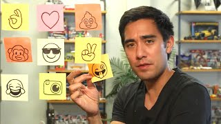 Zach King Alone for These Things | Try Not to be Surprised Zach King Magic Tricks