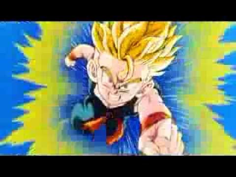 Dragonball Z Episode 236 part last hindi dub by bhp