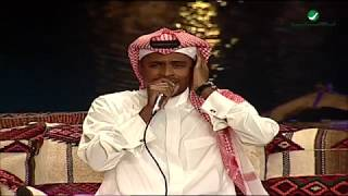 تحميل و مشاهدة Rashed Al Fares... ٍahl alsaeudiih 2 - Rotana Jalasat   راشد الفارس ..اهل السعوديه 2 - جلسات روتانا MP3